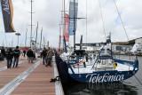 1062 - The 2011-2012 Volvo Ocean Race at Lorient - IMG_6714_DxO Pbase.jpg