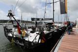 1064 - The 2011-2012 Volvo Ocean Race at Lorient - IMG_6716_DxO Pbase.jpg
