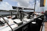 1065 - The 2011-2012 Volvo Ocean Race at Lorient - IMG_6717_DxO Pbase.jpg