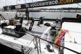 1067 - The 2011-2012 Volvo Ocean Race at Lorient - IMG_6719_DxO Pbase.jpg