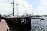 1069 - The 2011-2012 Volvo Ocean Race at Lorient - IMG_6721_DxO Pbase.jpg