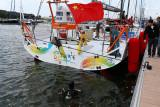 1070 - The 2011-2012 Volvo Ocean Race at Lorient - IMG_6722_DxO Pbase.jpg