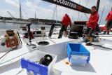 1073 - The 2011-2012 Volvo Ocean Race at Lorient - IMG_6725_DxO Pbase.jpg