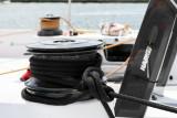 1074 - The 2011-2012 Volvo Ocean Race at Lorient - MK3_9368_DxO Pbase.jpg