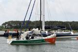 1075 - The 2011-2012 Volvo Ocean Race at Lorient - MK3_9369_DxO Pbase.jpg