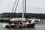 1076 - The 2011-2012 Volvo Ocean Race at Lorient - MK3_9370_DxO Pbase.jpg