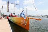1077 - The 2011-2012 Volvo Ocean Race at Lorient - IMG_6726_DxO Pbase.jpg
