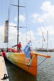 1079 - The 2011-2012 Volvo Ocean Race at Lorient - IMG_6728_DxO Pbase.jpg