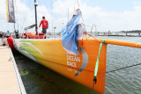 1080 - The 2011-2012 Volvo Ocean Race at Lorient - IMG_6729_DxO Pbase.jpg