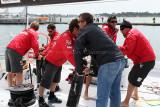 1082 - The 2011-2012 Volvo Ocean Race at Lorient - MK3_9372_DxO Pbase.jpg