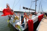 1085 - The 2011-2012 Volvo Ocean Race at Lorient - IMG_6731_DxO Pbase.jpg