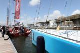 1086 - The 2011-2012 Volvo Ocean Race at Lorient - IMG_6732_DxO Pbase.jpg