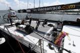 1087 - The 2011-2012 Volvo Ocean Race at Lorient - IMG_6733_DxO Pbase.jpg