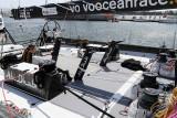 1088 - The 2011-2012 Volvo Ocean Race at Lorient - IMG_6734_DxO Pbase.jpg