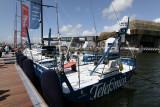 1090 - The 2011-2012 Volvo Ocean Race at Lorient - IMG_6736_DxO Pbase.jpg