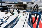 1092 - The 2011-2012 Volvo Ocean Race at Lorient - IMG_6738_DxO Pbase.jpg