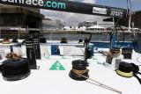 1093 - The 2011-2012 Volvo Ocean Race at Lorient - IMG_6739_DxO Pbase.jpg