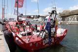 1096 - The 2011-2012 Volvo Ocean Race at Lorient - IMG_6740_DxO Pbase.jpg