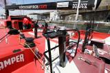 1097 - The 2011-2012 Volvo Ocean Race at Lorient - IMG_6741_DxO Pbase.jpg