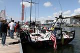 1101 - The 2011-2012 Volvo Ocean Race at Lorient - IMG_6743_DxO Pbase.jpg