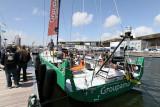 1103 - The 2011-2012 Volvo Ocean Race at Lorient - IMG_6745_DxO Pbase.jpg