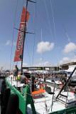 1104 - The 2011-2012 Volvo Ocean Race at Lorient - IMG_6746_DxO Pbase.jpg