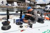 1105 - The 2011-2012 Volvo Ocean Race at Lorient - IMG_6747_DxO Pbase.jpg