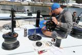 1107 - The 2011-2012 Volvo Ocean Race at Lorient - MK3_9378_DxO Pbase.jpg