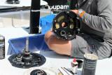 1108 - The 2011-2012 Volvo Ocean Race at Lorient - MK3_9379_DxO Pbase.jpg
