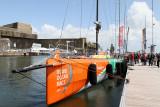 1111 - The 2011-2012 Volvo Ocean Race at Lorient - IMG_6750_DxO Pbase.jpg