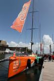 1112 - The 2011-2012 Volvo Ocean Race at Lorient - IMG_6751_DxO Pbase.jpg
