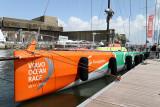 1113 - The 2011-2012 Volvo Ocean Race at Lorient - IMG_6752_DxO Pbase.jpg