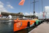 1114 - The 2011-2012 Volvo Ocean Race at Lorient - IMG_6753_DxO Pbase.jpg