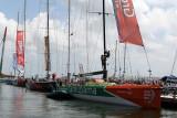 1115 - The 2011-2012 Volvo Ocean Race at Lorient - MK3_9381_DxO Pbase.jpg