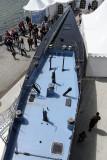 1125 - The 2011-2012 Volvo Ocean Race at Lorient - IMG_6760_DxO Pbase.jpg