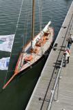 1132 - The 2011-2012 Volvo Ocean Race at Lorient - MK3_9389_DxO Pbase.jpg
