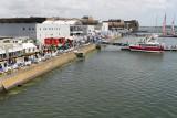 1134 - The 2011-2012 Volvo Ocean Race at Lorient - MK3_9391_DxO Pbase.jpg