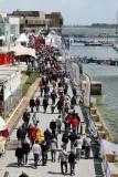 1135 - The 2011-2012 Volvo Ocean Race at Lorient - MK3_9392_DxO Pbase.jpg