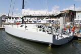 1160 - The 2011-2012 Volvo Ocean Race at Lorient - IMG_6777_DxO Pbase.jpg