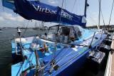 1166 - The 2011-2012 Volvo Ocean Race at Lorient - IMG_6783_DxO Pbase.jpg