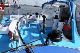 1167 - The 2011-2012 Volvo Ocean Race at Lorient - IMG_6784_DxO Pbase.jpg