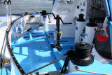 1168 - The 2011-2012 Volvo Ocean Race at Lorient - IMG_6785_DxO Pbase.jpg