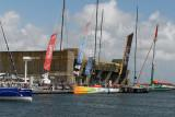 1169 - The 2011-2012 Volvo Ocean Race at Lorient - MK3_9403_DxO Pbase.jpg