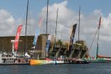 1170 - The 2011-2012 Volvo Ocean Race at Lorient - MK3_9404_DxO Pbase.jpg