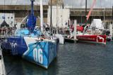1171 - The 2011-2012 Volvo Ocean Race at Lorient - MK3_9405_DxO Pbase.jpg