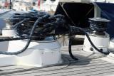 1172 - The 2011-2012 Volvo Ocean Race at Lorient - MK3_9406_DxO Pbase.jpg