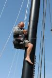 1174 - The 2011-2012 Volvo Ocean Race at Lorient - MK3_9408_DxO Pbase.jpg