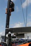 1175 - The 2011-2012 Volvo Ocean Race at Lorient - MK3_9409_DxO Pbase.jpg