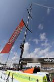1183 - The 2011-2012 Volvo Ocean Race at Lorient - IMG_6787_DxO Pbase.jpg