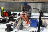 1185 - The 2011-2012 Volvo Ocean Race at Lorient - MK3_9416_DxO Pbase.jpg